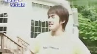 [综艺][Super Junior][Full House][E03][060610][KO_CN]