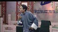 绍兴莲花落——赵五娘(中) 绍兴莲花落 第1张