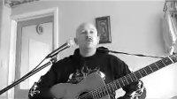 Harmony-G弹唱自拍,有趣的人声和声效果器!