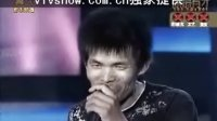 你最有才第二季初赛第五场 刘东立自创舞蹈引爆全场