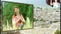 卓依婷全新原创贺年曲《好春天》的开场花絮