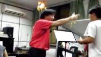 这个男高音的声音漂亮了 王景彬声乐教学 声乐教学讲解 声乐教学示范 声乐大师 西洋歌剧