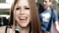 Who Knows-Avril Lavigne(艾薇儿)