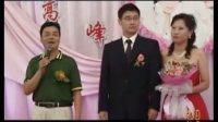 "CCTV2记录片 ""中国故事"" 张希永"