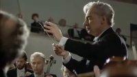 贝多芬《第四交响曲》(No.4 Op.60)卡拉扬指挥