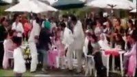 【MTV】印度歌舞狂蜂浪蝶5