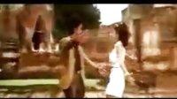 印度歌舞 狂蜂浪蝶 2