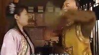 铁齿铜牙纪晓岚 第二部 第12集【2002年国产大型古装电视剧】