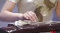 千年古琴 《梅花三弄》琴箫合奏