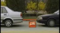 04 城市道路驾驶技法