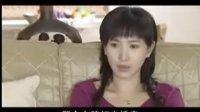 都是夜归人6  领衔主演:王姬  陶泽如 姐第恋