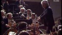 【Parmacn】卡拉扬指挥作品:《轻骑兵序曲》之《序曲》
