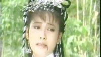 楚留香新传之影子传奇08