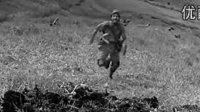 日本反战电影《平原战火》;〈日语版〉;〔大映.1959年出品〕
