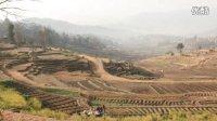108 尼泊尔旅途掠影 2013