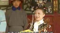 铁齿铜牙纪晓岚 第二部 第17集【2002年国产大型古装电视剧】