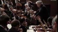 【Parmacn】《卡拉扬指挥贝多芬交响乐》1.《Adagio-AllegroVivace》
