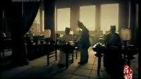 《昆曲六百年》(上)