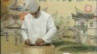 浙菜系列炸熘黄鱼