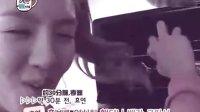 [综艺]080105_一日cafe(朴太桓_SOSI).rm