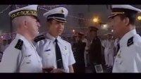 《旗舰》央视一套热播剧【全34集——14】主演:贾一平,高 明,王庆祥等
