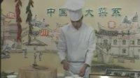 【川菜】鱼香八块鸡