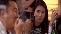 【Parmacn】韩国感人动作片:《克莱门》