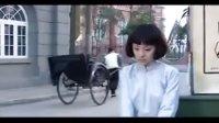 大染坊 国语第07集