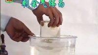 二氧化氮加水