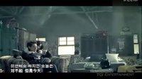 [MV][Gummy(蜘蛛)][Sorry(对不起)][Kor Ver.]