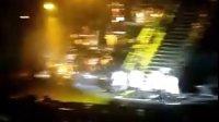 纵贯线Superband2009香港演唱会——再见