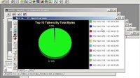 中科院新科海Windows2003教程30:其它常用网络软件介绍