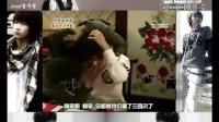 [银赫家族]09银赫生日自制视频特辑-Because Of You[Jewel]