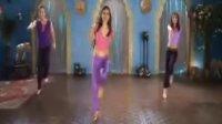 [ 宝莱坞爆炸 ] 教你跳印度舞 02