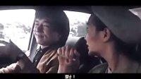 成龙经典电影(双龙会)DVD国语中字