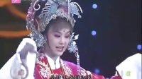 《越女争锋II》上海赛区复赛 第二场