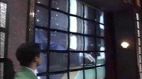 胜者为王DVD03