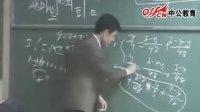 备考2009年国家公务员考试首都师范大学讲座专场下