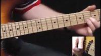 Joe Satriani-Surfing With The Alien 08