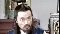 中原镖局之天地英豪2
