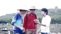 SensV《揍啥呢》10:旅游历险记