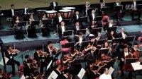 重庆交响乐团《菊花台》