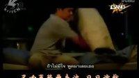 MV-别骗我你已入睡(中文字幕)