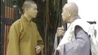 佛教连续剧:再世情缘 03