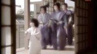 转动历史的时刻系列:春日局说服德川家康战国女性对太平之世的愿望