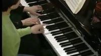高清晰:拜厄主题与八首变奏曲讲解示范