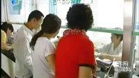 钟南山不适合大规模接种甲流疫苗