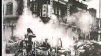 南京大屠杀实证02