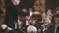 Carlos Kleiber  VPO 小克莱伯-莫札特和勃拉姆斯 1992