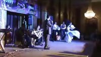 09埃及AHLAN WA SAHLAN 国际肚皮舞节表演鉴赏之-俄罗斯Julia
